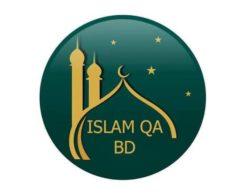 Islam QA BD
